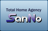 Total Home Agency SanNo