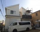 茨城県 N邸