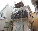 神奈川県 T邸