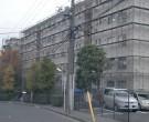 湘南保土ヶ谷パークハウス